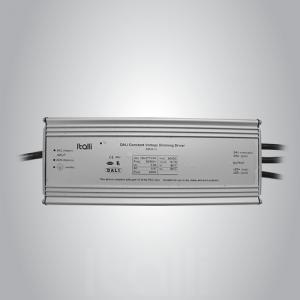 Fuente de Alimentación 400W 24VDC DALI