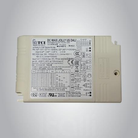 E1080-15.png