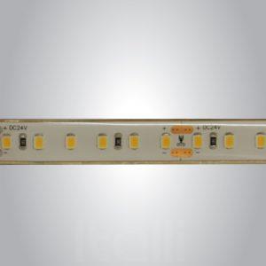 LEDOut IP68